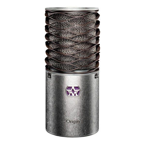 Aston Origin Cardioid Condenser Microphone